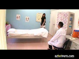 azhotporn 전국 우상 연수생의 공연