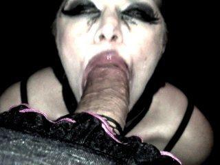 natasha 목구멍 지미 pov에 의해 좆 ... 많은 재수없는 빌어 먹을 섹시한 !!