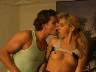 la mariee (1995)