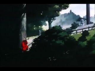 숲에 갇혀 amv (prod.lordozaruu)