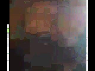 zack video scandal