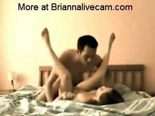 그녀의 남편 slutcamfun.com에 바람 피기 brianna