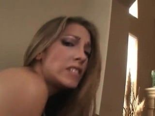 제나 안개 놀라운 엉덩이 씨발