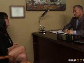 [fullvideo] 복도 쾅쾅 소리 질러지는 brazzers wtfvideofree.com