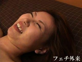 일본 간지 1