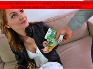 [31.05.15] 벨 클레어 체코 hotties 완벽한 가슴을 가지고 wtfvideofree.com