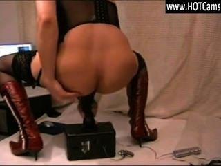 채팅 성인 핫시 만 (hot shemale) 캠에있는 딜도 라구 딜로를 타고 hotcams.pw