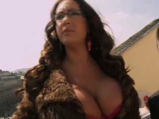 엠마 엉덩이 뜨거운 섹시한 여자