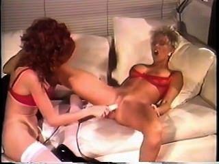 비서 (1990)
