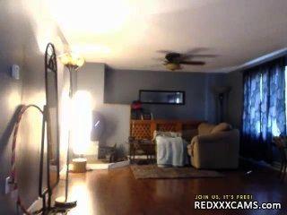 샤넬 redxxxcams.com