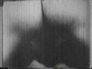 클래식 stags 260 30s ~ 50s 장면 2