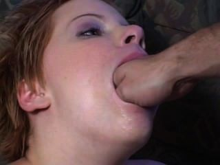 내 입을 임신시키고 싶다 3 장면 5