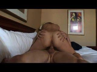 내 포르노 포르노 11 장면 1