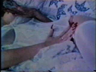 peepshow loops 244 1970 년대 장면 3