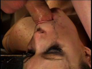 내 입을 임신시키고 싶다. 4 장면 2
