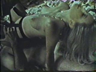 peepshow loops 354 1970 년대 장면 5