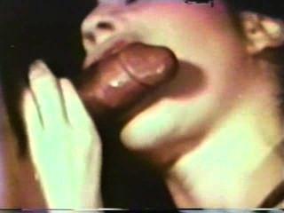 peepshow loops 352 1970 년대 장면 4
