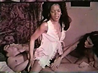 peepshow 루프 386 1970 년대 장면 3