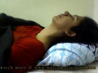 indian mallu babe 하드 섹스 인도 포르노 영화