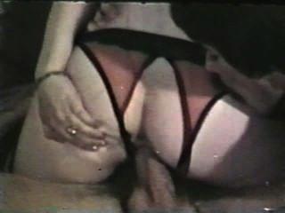 peepshow 루프 390 1970 년대 장면 4
