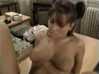 여학생 붐빔 독일 포르노