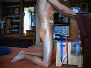 Pornhub에있는 그의 아내의 비디오를 찍은 남편.cumshot 컴파일.