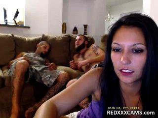 헝가리 밑창 redxxxcams.com
