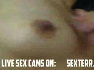 webcam gir