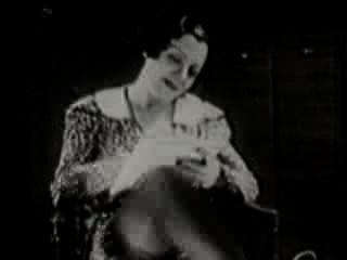 라 누벨 레 세레 르 (ca 1920)