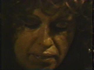 레즈비언 피플 쇼 루프 586 70 년대와 80 년대 장면 3