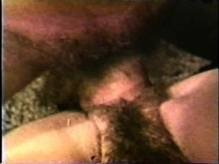 peepshow 루프 42 70s 및 80s 장면 3