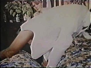 peepshow 루프 319 70s 및 80s 장면 3