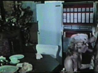 peepshow 루프 292 70s 및 80s 장면 2