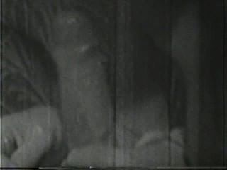 클래식 스 태거 43 40s 70s 장면 1