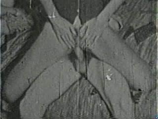 클래식 stags 211 1960s 장면 3