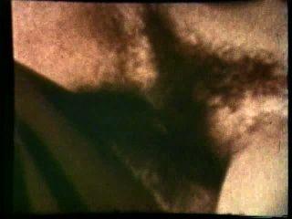 유럽 엿보기 쇼 루프 200 1970 년대 장면 1