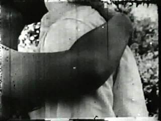 클래식 stags 410 40s 60s 장면 1