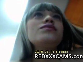 뜨거운 십대 그녀의 육즙이 음부 플러스 웹캠 라이브 쇼 리크에서 항문 플레이 핑거링