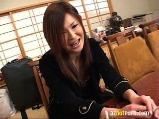 일본 성전환자 영화