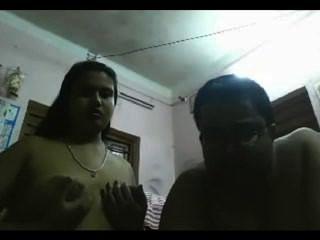 성숙한 호색한 인도 cpl 웹캠에서 재생 11 26 13