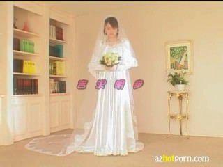 신혼 가신의 하드 코어 에피소드