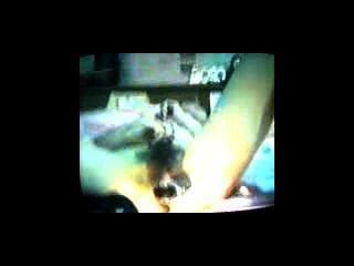 (06) 대만 간호사 장가계 간호사 (간호사) (중국어) (일본어)