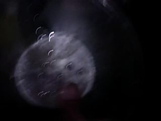 cryztella crozzcraft 삼지창 트랜스 섹슈얼 솔로 저크와 제비