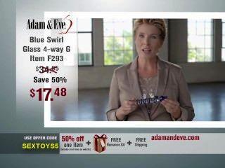 파란 소용돌이 유리 딜도 라구 딜도 최고의 섹스 토이, 지금 사십시오.