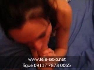 예쁜 여자가 멍청하고 입찰을 빠는 tele sexo.net 09117 7878 006