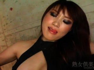 아시아 레즈비언 발 노예