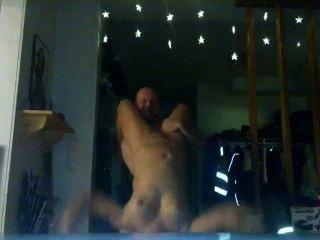 finnish ex fitness anniina koivisto 댄스