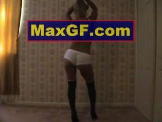 뜨거운 섹시한 여자 모델 누드 벗은 xxx 비키니 사춘기 가슴 엉덩이 엉덩이 포르노