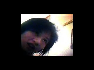 (013) husufengnurses 일본어 중국어 타이완