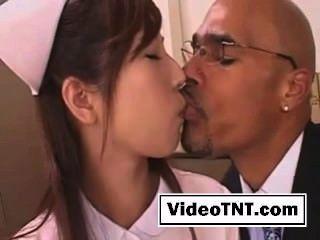 max64.com interracial 검은 수탉 아시아 음부 젊은 일본 큰 가슴 뜨거운